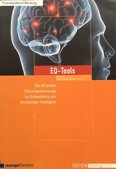Buchtitel EQ-Tools