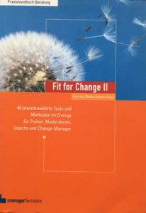 Cover Fit for Change 2