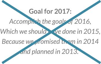 Goal_Element